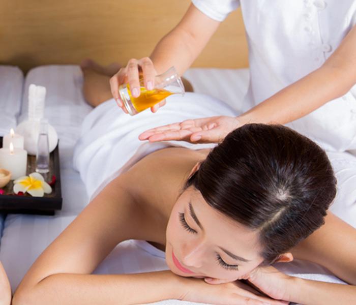 Massage holistique à Noyers-Pont-Maugis