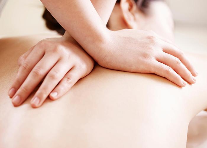 Massage Shiatsu à Noyers-Pont-Maugis