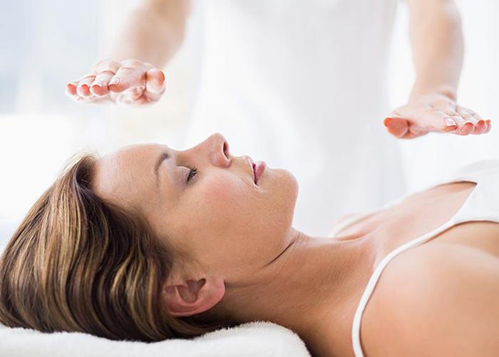 massage bien-être à Noyers-Pont-Maugis
