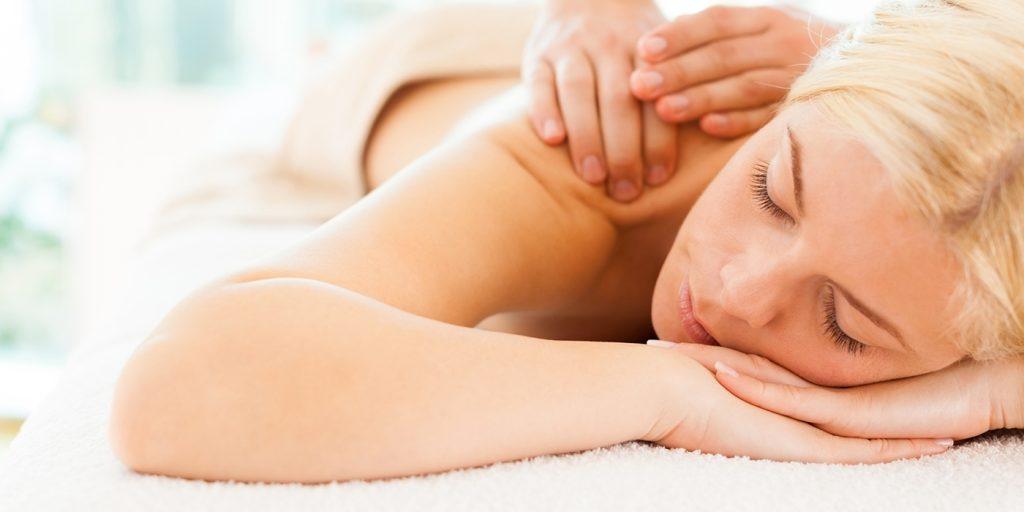 Massage Do-in à Noyers-Pont-Maugis